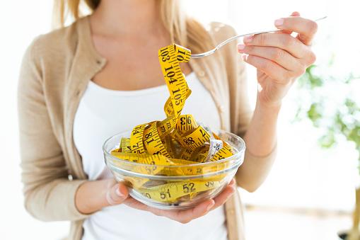 DIETA, HAMBRE, COMIDA SALUDABLE, OPCIONES, TIPS, TRUCOS, HEALTHY AND HAPPY