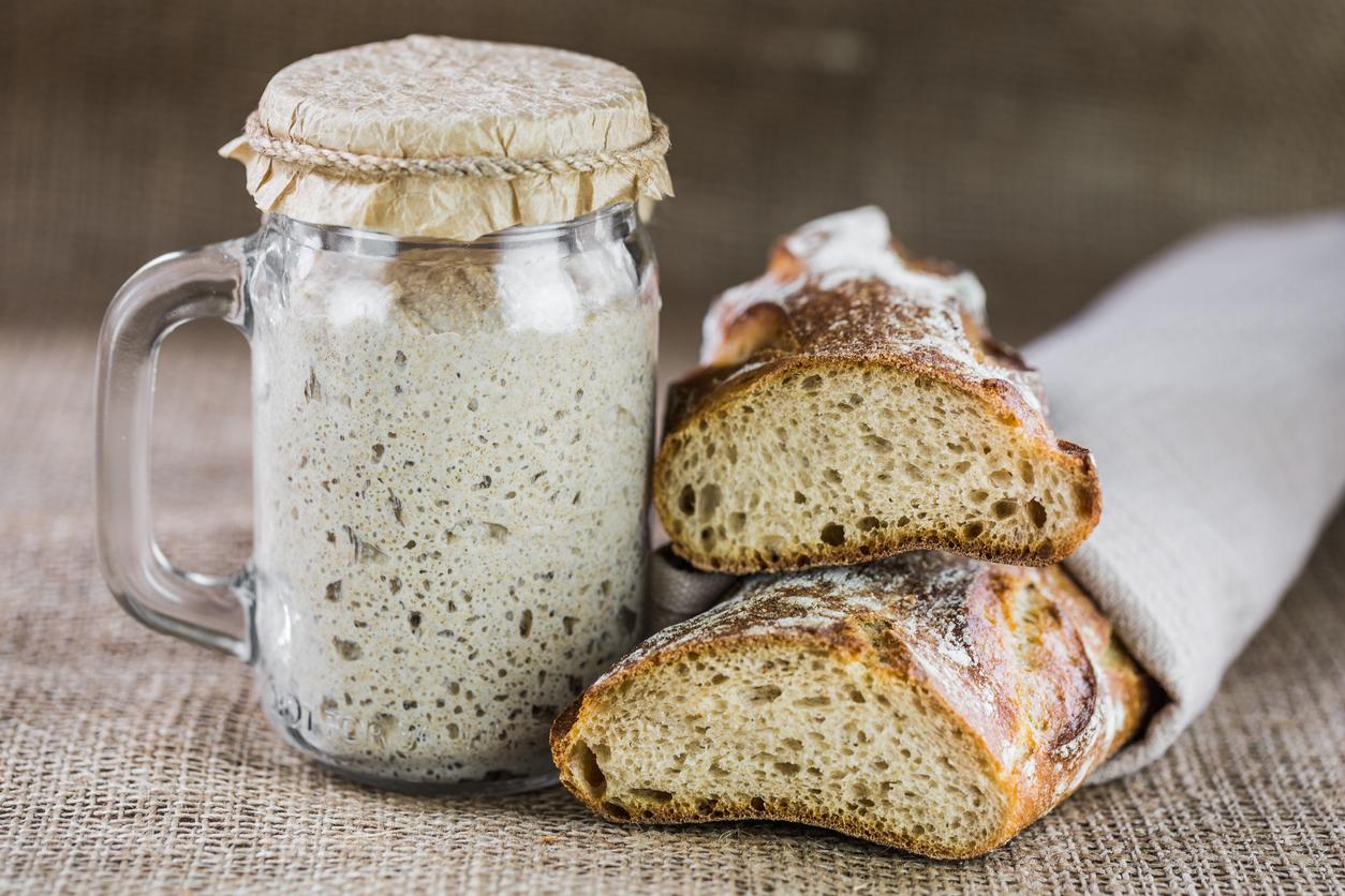 pan, bread, casero, panadería, levadura, masa madre, salud, saludable, nutrientes, comida, be healthy and happy