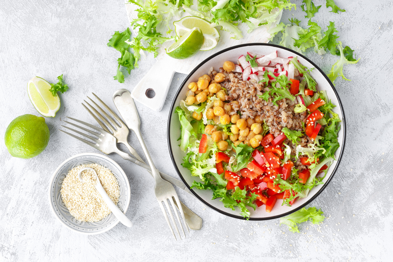 ejercicio, alimentación, nutrición, salud, bajar de peso, vida activa, alimentación y ejercicio, vida saludable, hábitos saludables, be healthy and happy