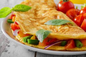 desayuno, breakfast, saludable, aguacate, tomate, trtilla, huevo, tostada, toast, avena, chía, saludable delicioso, receta, recipe, fruta, verdura, ensalada, canela, cacao, manzana asada, be healthy and happy
