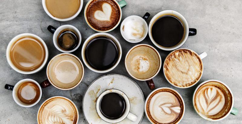 cafeina, café, té, salud, saludable, insomnio, despierto, beneficios, beneficios cafeina, perjuicios cafeina, be healthy and happy