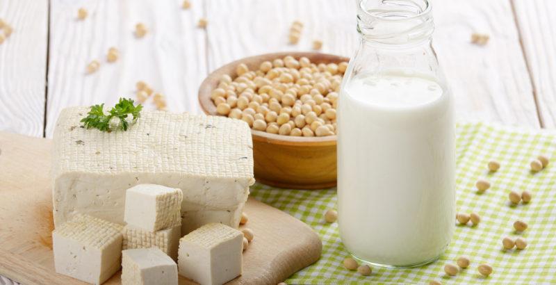 nutrición, saludable, be healthy and happy, TRADICIÓN, SALUD, NUTRIENTES, sabor, ALIMENTOS, PROTEÍNA VEGETAL, VEGANO, TOFU, SOJA, VEGETARIANO VEGETARIANO, CRUELTY FREE, NUEVOS ALIMENTOS